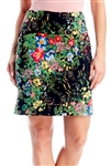 Swing Control Masters Golf Skort - Amazon