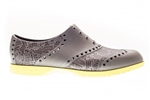 BIION Patterns Golf Shoe - Snake