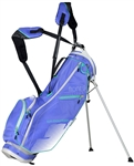 Sun Mountain Front 9 Stand/Carry Golf Bag