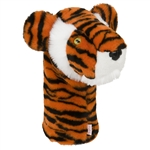 Daphne's Tiger Golf Headcover