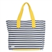 Ame & Lulu Land to Sand Beach Tote - Tilly
