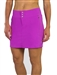 JoFit Signature Golf Skort - Lotus