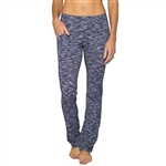JoFit Live In Pant Spacedye