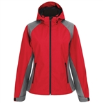 FILA Rockingham Lightweight Jacket
