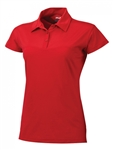 FILA Golf Savannah Polo