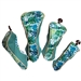 Glove It Jungle Fever Headcovers (Set of 4)