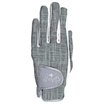 Glove It Silver Lining Ladies Golf Glove