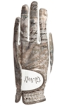 Glove It Ladies Golf Glove Vienna