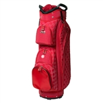 Glove It Golf Bag - Lady in Red