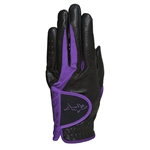 Greg Norman The Color Purple Glove
