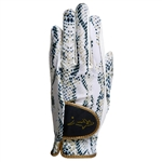 Greg Norman Ladies Skins Game Golf Glove