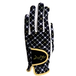 Greg Norman Ladies Calypso Golf Glove