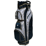 Greg Norman Ladies Skins Game Golf Bag