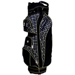 Greg Norman Ladies Calypso e Golf Bag
