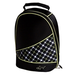Greg Norman Calypso Shoe Bag