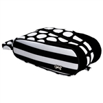 Glove It Mod Dotd Golf Shoe Bag