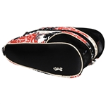 Glove It Coral Reef Golf Shoe Bag