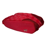 Glove It Golf Shoe Bag - Lady in Red