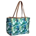 Glove It Jungle Fever Sport Tote