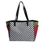 Glove It Checkmate Sport Tote