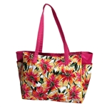 Glove It Sangria Sport Tote
