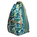 Glove It Jungle Fever Tennis Backpack