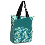 Glove It Jungle Fever Tennis Tote