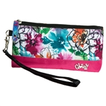 Glove It Garden Party Wristlet