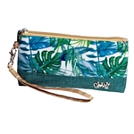 Glove It Jungle Fever Wristlet