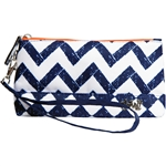 Glove It Coastal Tile Wristlet