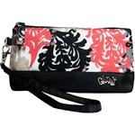 Glove It Coral Reef Wristlet