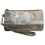 Glove It Vienna Wristlet