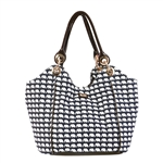 Ame & Lulu Ellie Hobo Bag