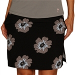 Golftini Performance Golf Skort - Skydiving