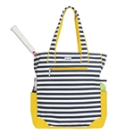 Ame & Lulu Tilly Tennis Tote