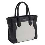 Cutler Venice Vogue Carryall Tote Bag