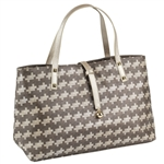Cutler Dubai City Tote Bag