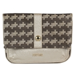 Cutler Dubai Golf Small Purse