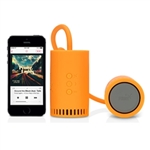 Puma Soundchuck Bluetooth Speakers