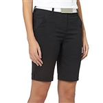 Puma Pounce Bermuda Short - Black