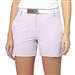 Puma Scoop Golf Short - Orchid Bloom