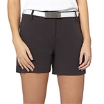 Puma Scoop Golf Short - Black