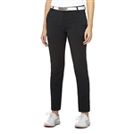 Puma Pounce Golf Pant - Black