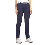 Puma Pounce Golf Pant - Peacoat Blue