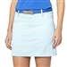 Puma Pounce Golf Skirt - Cool Blue