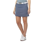Puma Pounce Golf Skirt -  Bering Sea