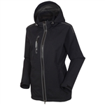 Sunice Kate GORE-TEX® Performance Jacket w/ Removable Hood