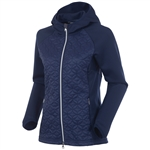 Sunice Elsa Climaloft Thermal Stretch Jacket