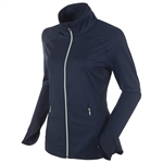 Sunice Esther Lightweight Activewear Jacket