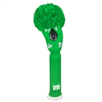 Loudmouth Golf Shamrock Fairway Headcover